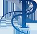 Prime Path Financial, Inc.