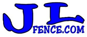 JLFence